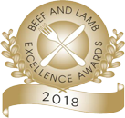Bee & Lamb Award 2014